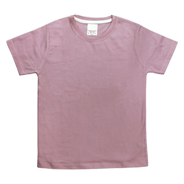 تی شرت پسرانه مسترمانی کد 002
