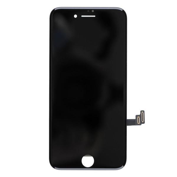 تاچ و ال سی دی  مدل 8GB مناسب برای گوشی موبایل اپل iPhone 8