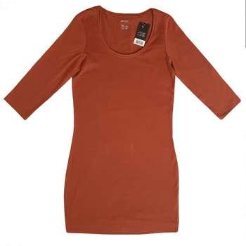 پیراهن زنانه اسمارا مدل Z-FH9