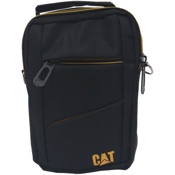 کیف دوشی مردانه مدل R3 T2