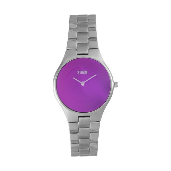 ساعت مچی عقربه ای زنانه استورم مدل ST 47416-P