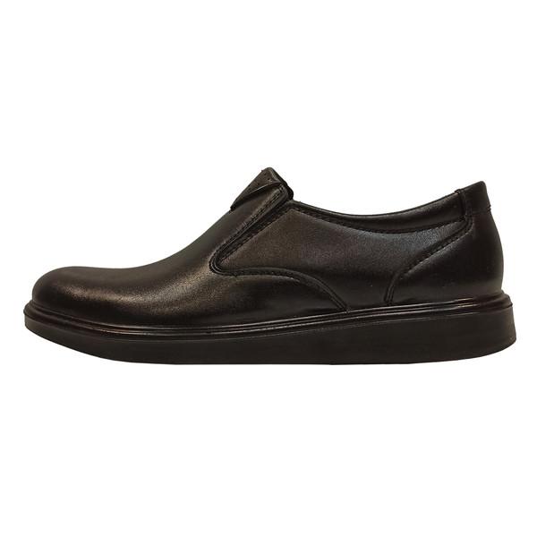 کفش روزمره مردانه مدل LE3