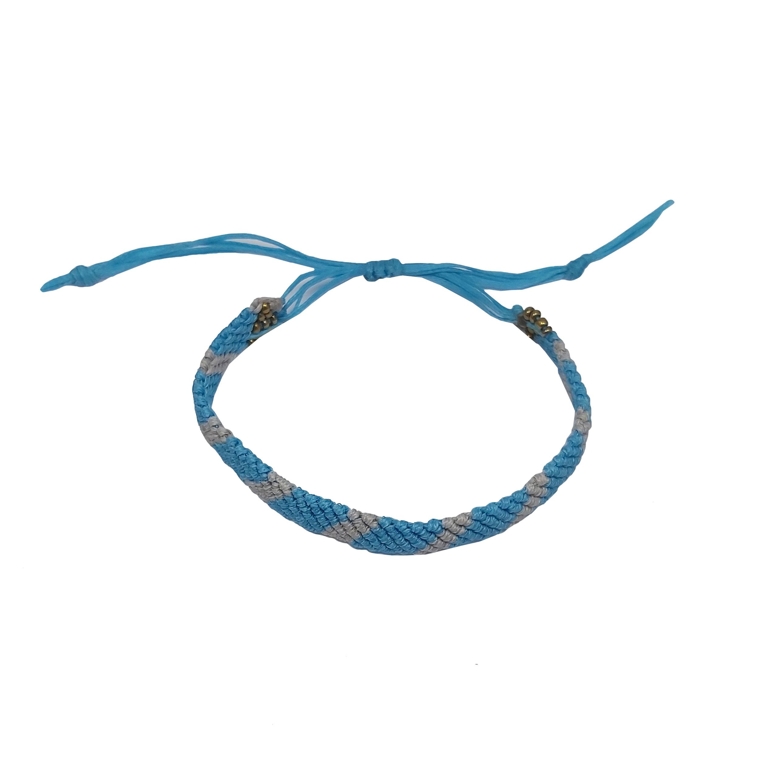 دستبند مدل  FOR_1083