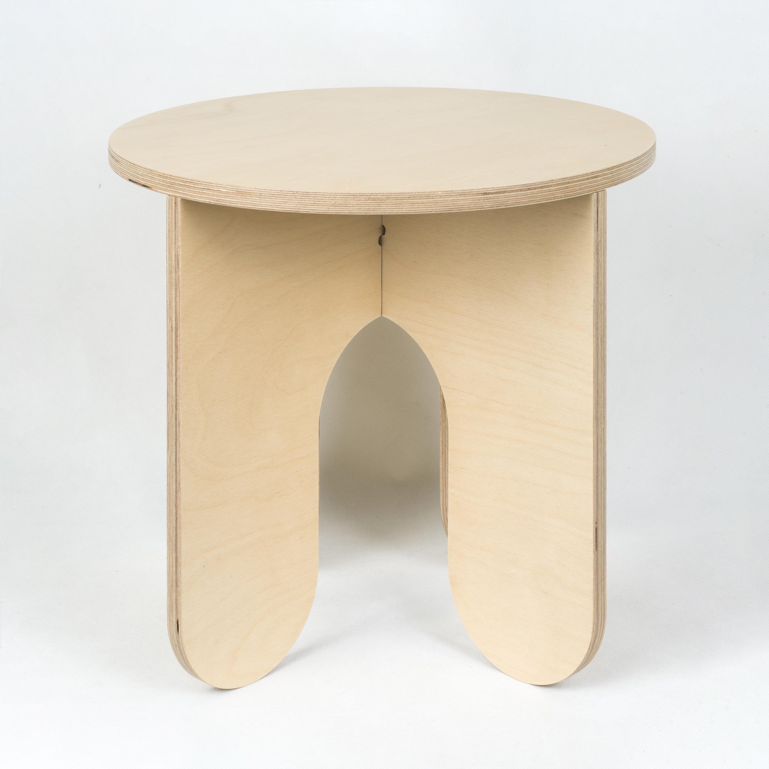 قیمت                      میز جلو مبلی سو مدل C401