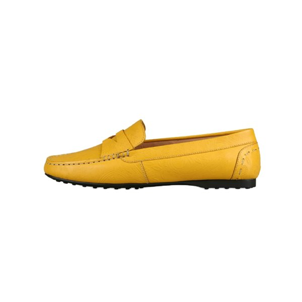 کفش روزمره زنانه درسا مدل 2490-33686