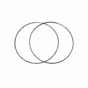 حلقه دریم کچر مدلHDبسته 2 عددی