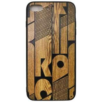 کاور مدل i7p مناسب برای گوشی موبایل اپل iPhone 7 Plus / 8 Plus