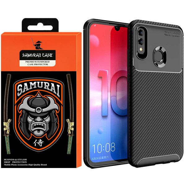 کاور لاین کینگ مدل A21 مناسب برای گوشی موبایل هوآوی P Smart 2019/ آنر 10Lite thumb 2 12