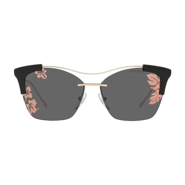 عینک آفتابی زنانه پرادا مدل PR 21US ZO8238