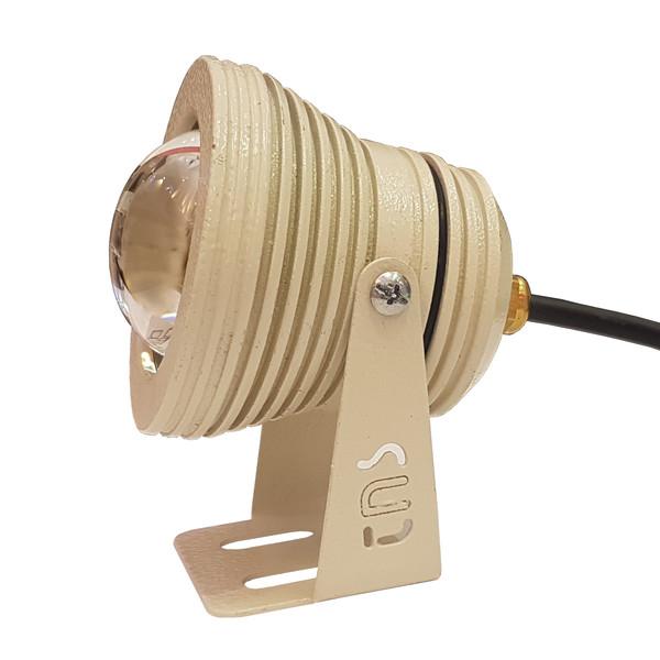 چراغ جت لایت 7 وات مدل KE