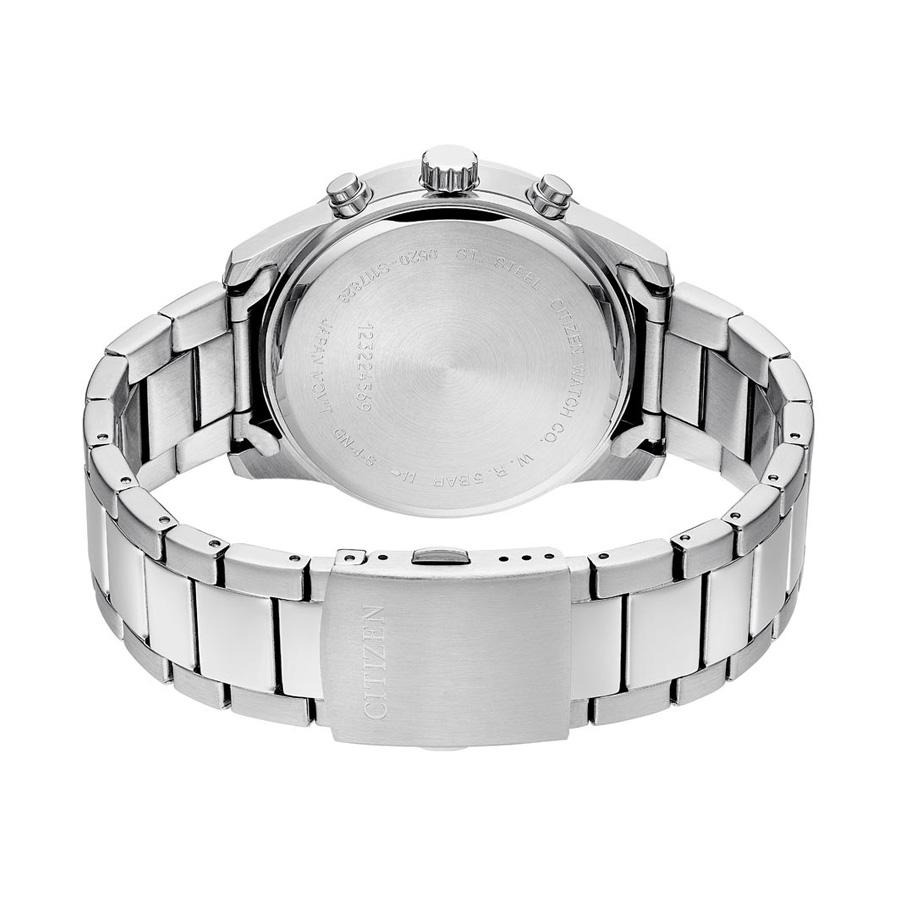 ساعت مچی عقربهای مردانه سیتی زن مدل AN8161-50L