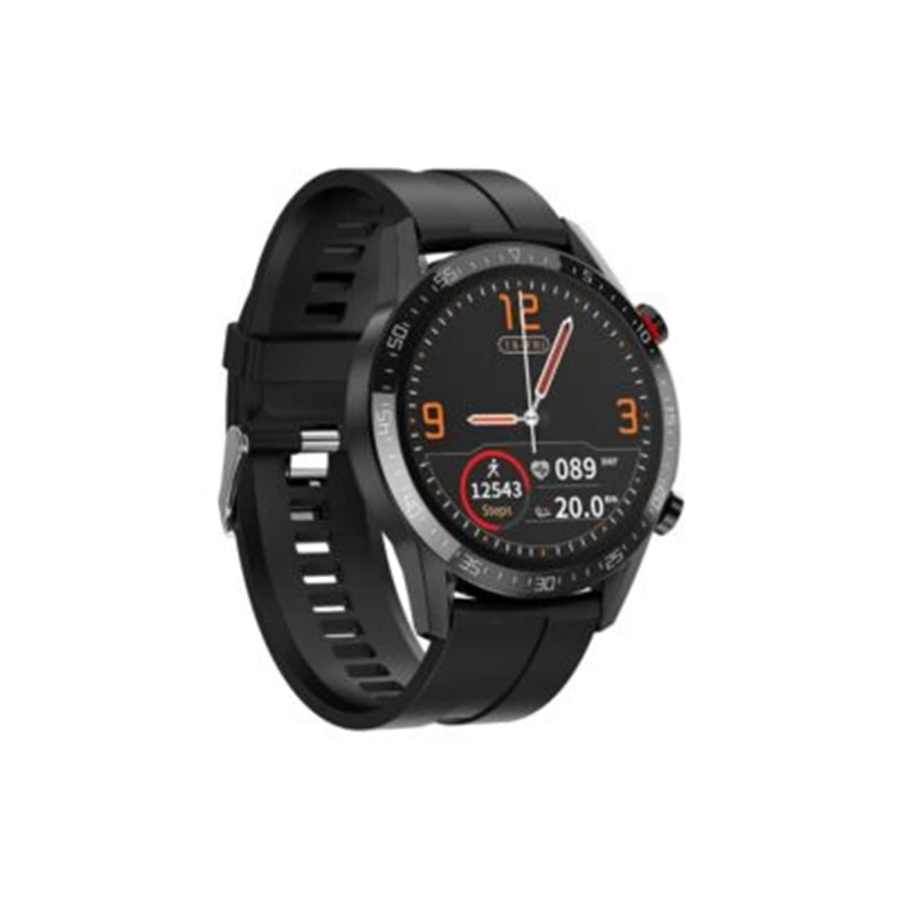 بررسی و {خرید با تخفیف}                                     ساعت هوشمند مدل Gw33                             اصل