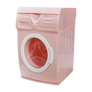 ظرف پودر ماشین رختشویی مرسه مدل 33