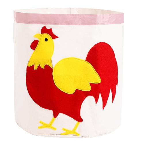 ارگانایزر کودک هیاهو مدل Rooster