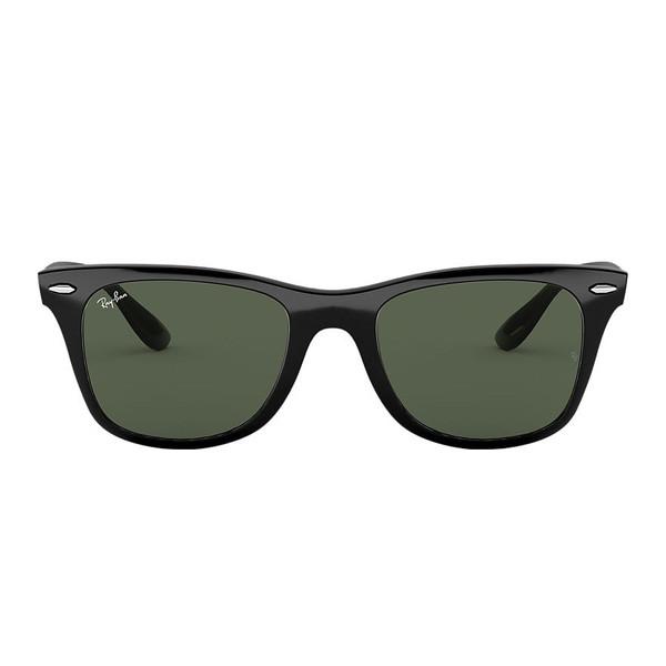 عینک آفتابی زنانه ری بن مدل RB-2140-52-901