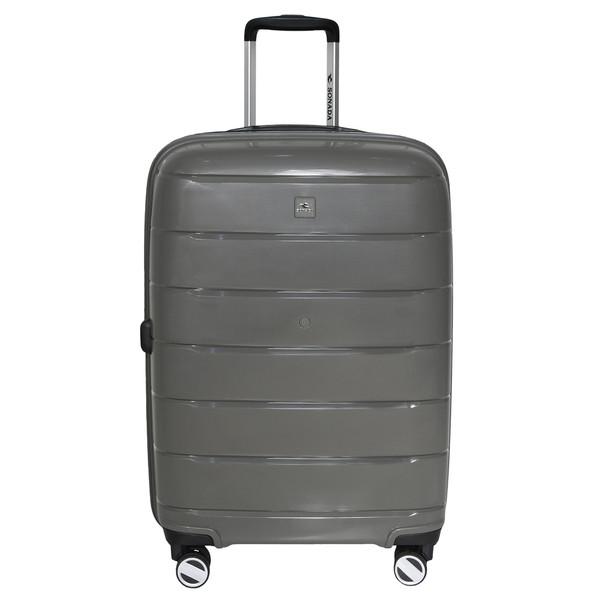 چمدان سونادا مدل سان لایت کد97777 سایز کوچک