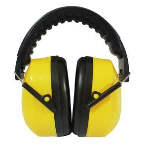 محافظ گوش اخوان مدل V7004
