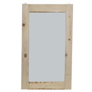 آینه رومیزی مدل WWY02