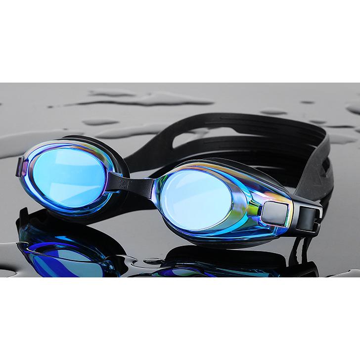 عینک شنا 361 درجه مدل 361186009 main 1 14