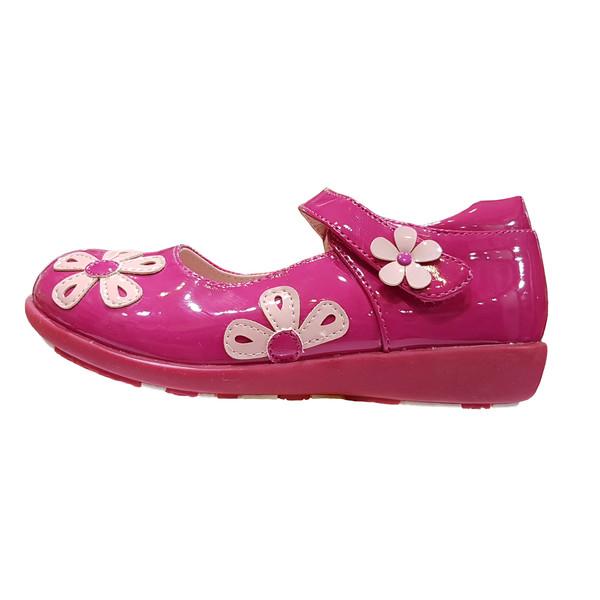 کفش دخترانه کنیک کیدز کد 3490255