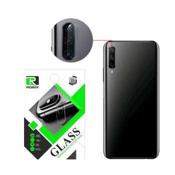محافظ لنز دوربین روبیکس مدل LZY9S مناسب برای گوشی موبایل هوآوی Y9S