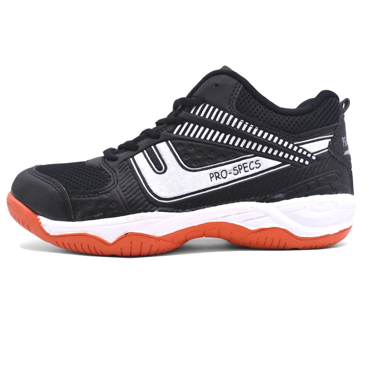 کفش والیبال مردانه کد C-5020
