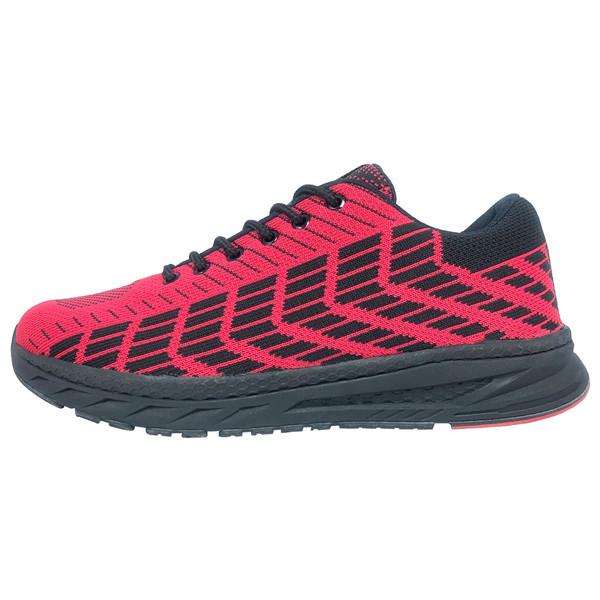 کفش مخصوص پیاده روی سعیدی کد Mu 800