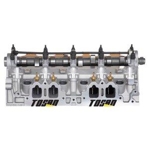 سرسیلندر توسن مدل TS7FULL405 مناسب برای پژو 405 به همراه واشر کامل