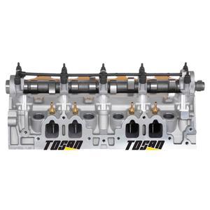 سرسیلندر توسن مدل TSK7405 مناسب برای پژو 405