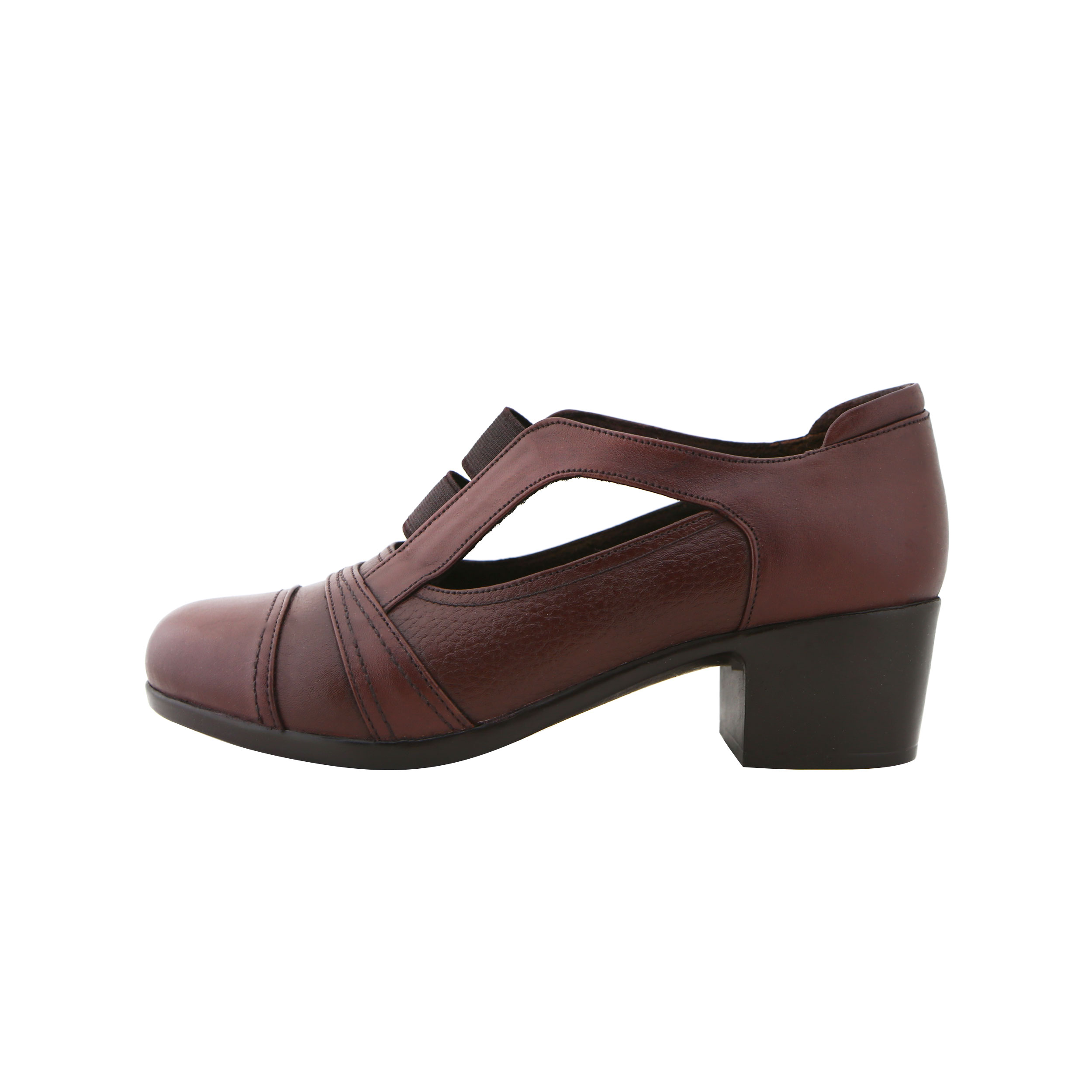 خرید                      کفش زنانه روشن کد 22-5045
