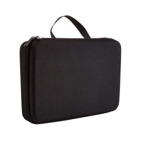 کیف لوازم جانبی مدل GP33 مناسب برای دوربین ورزشی گوپرو