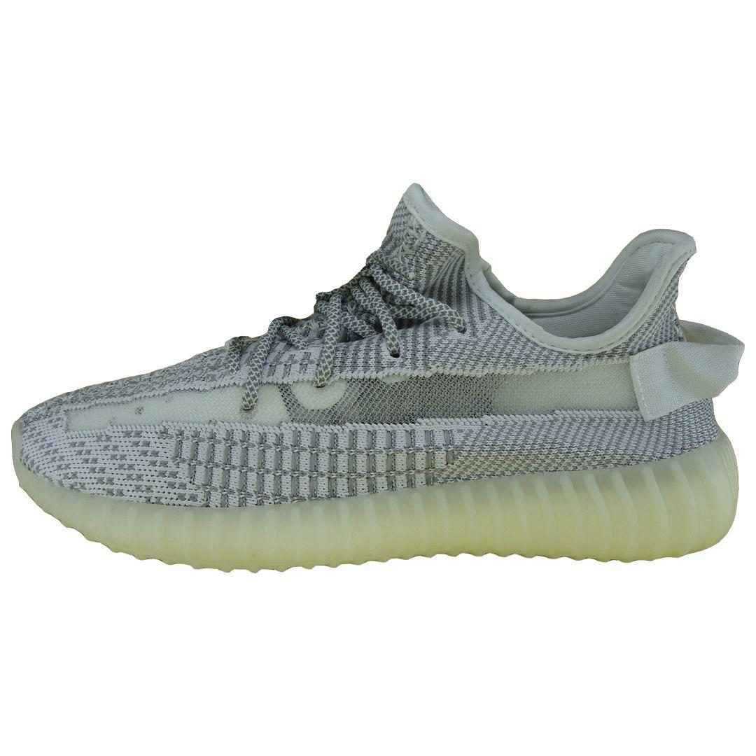 کفش راحتی مردانه آدیداس مدل yeezy boost 350
