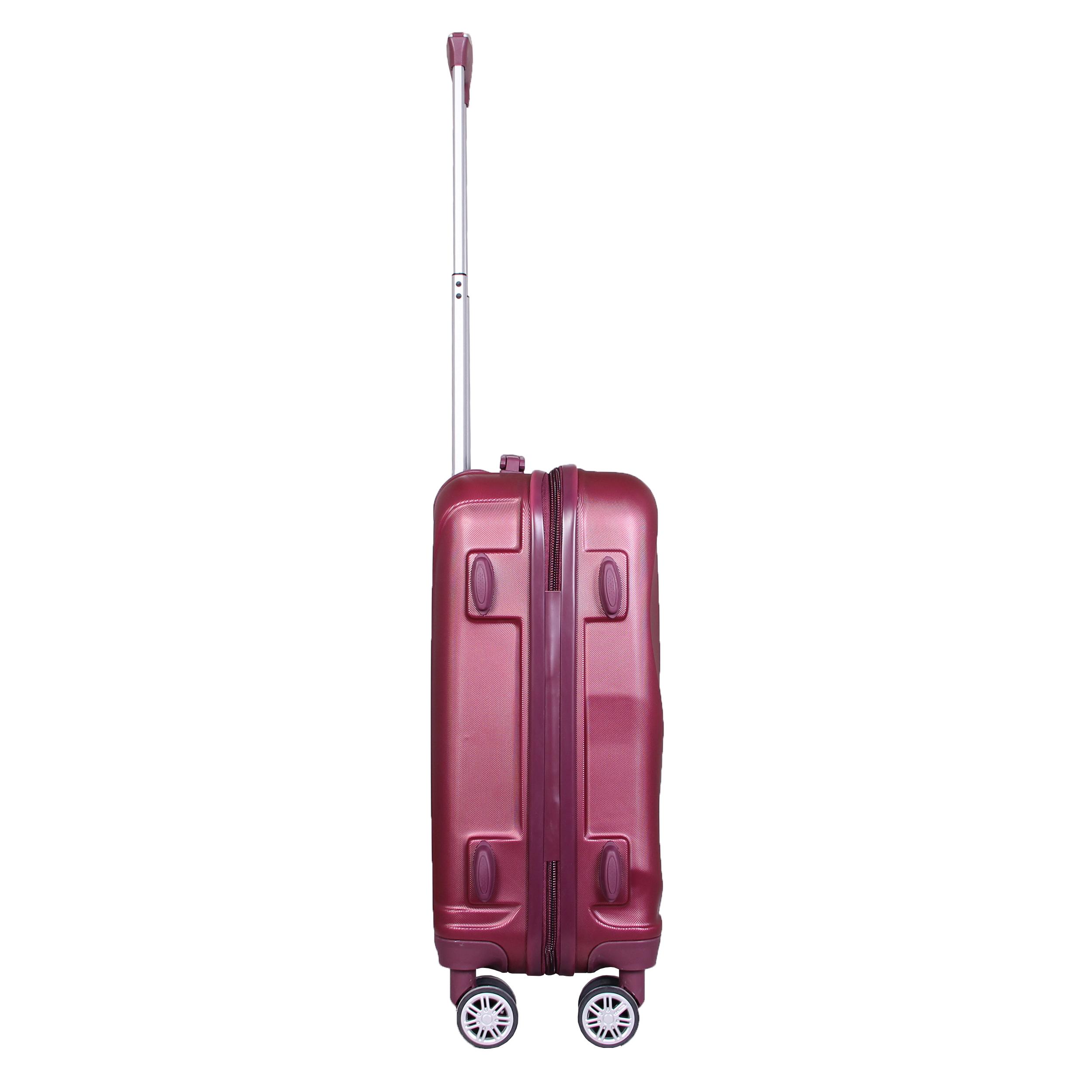 مجموعه چهار عددی چمدان مدل 319363 main 1 30