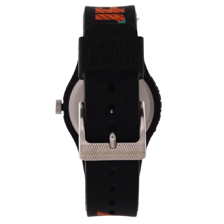 ساعت مچی عقربهای مردانه سوپردرای مدل SYG301BAU