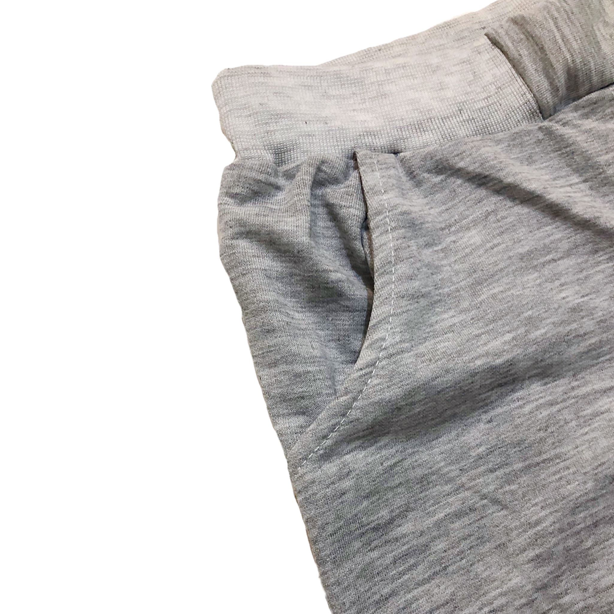 خرید                                      شلوار زنانه مدل 03                     غیر اصل
