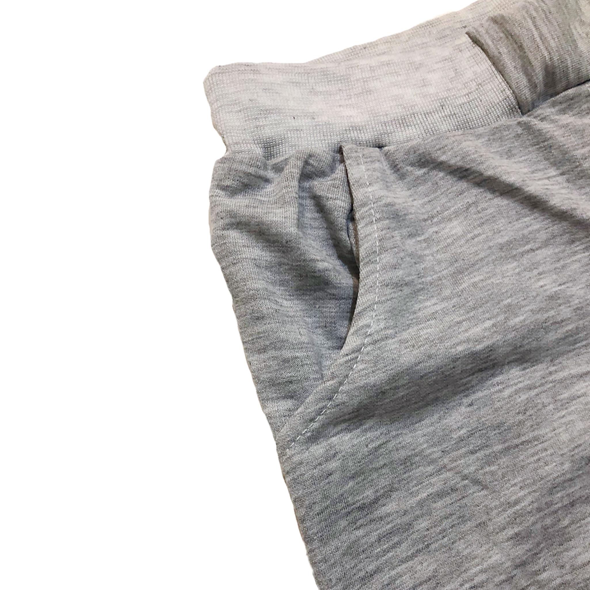 خرید                                      شلوار زنانه مدل 04                     غیر اصل