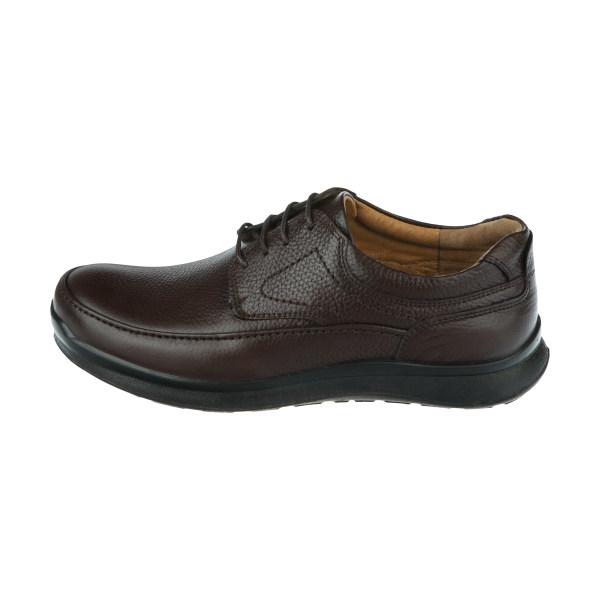 کفش روزمره مردانه واران مدل 7699C503104