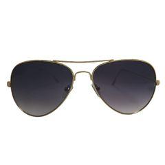 عینک آفتابی مدل R02
