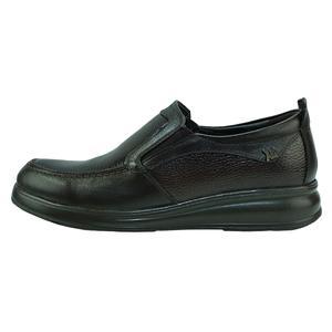 کفش روزمره مردانه مدل نیک 103