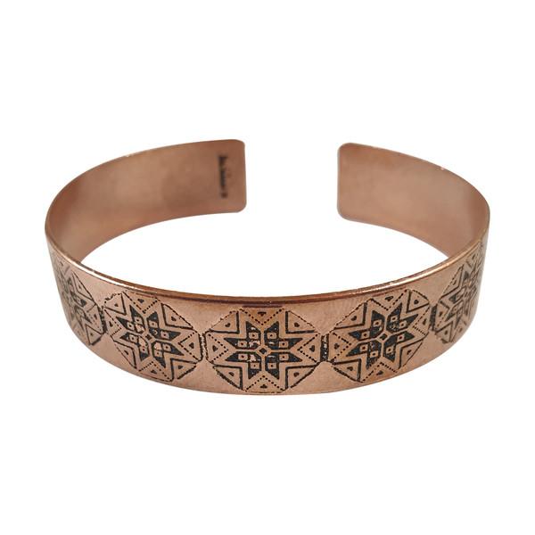 دستبند زنانه دستخط کد 213