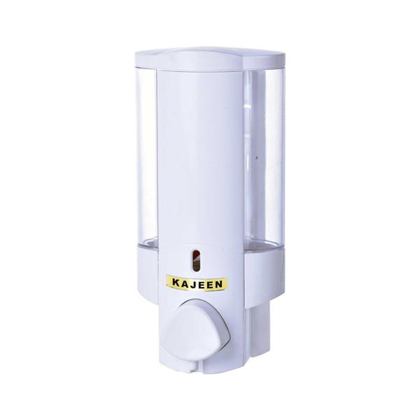 پمپ مایع دستشویی مدل کاجین کد S10