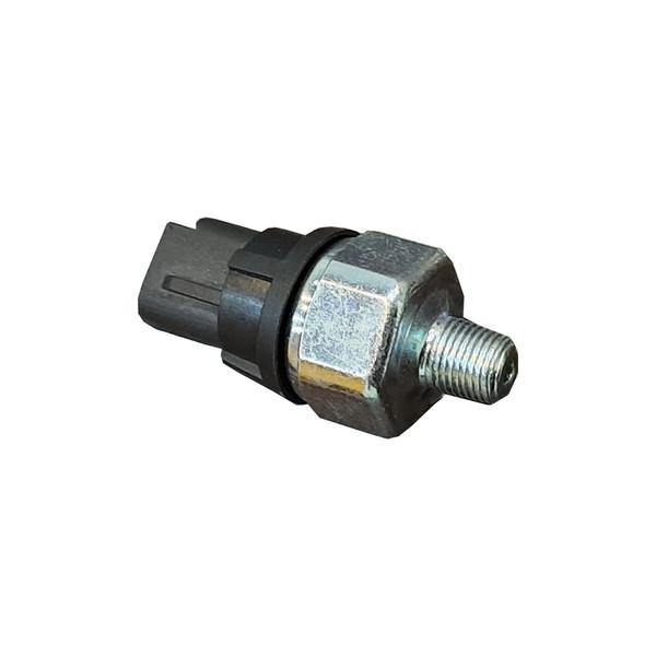 فشنگی روغن مدل LF479Q1-3818100A