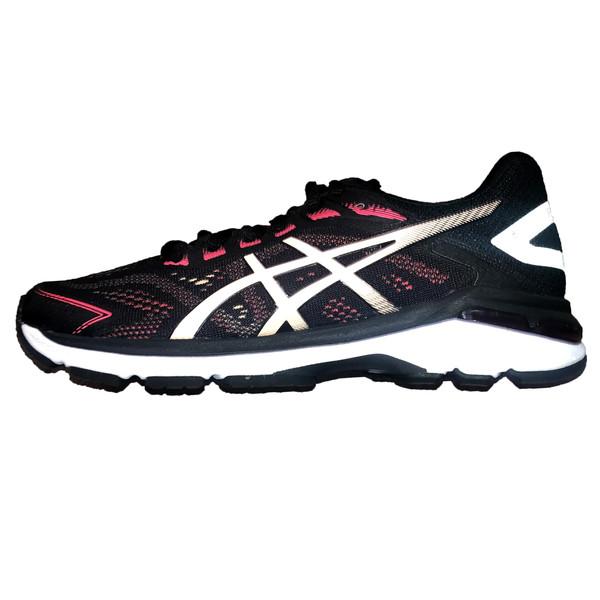 کفش مخصوص دویدن اسیکس کد GT-2000