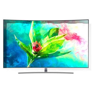 محافظ صفحه نمایش تلویزیون مدل A55 مناسب برای تلویزیون 55 اینچ
