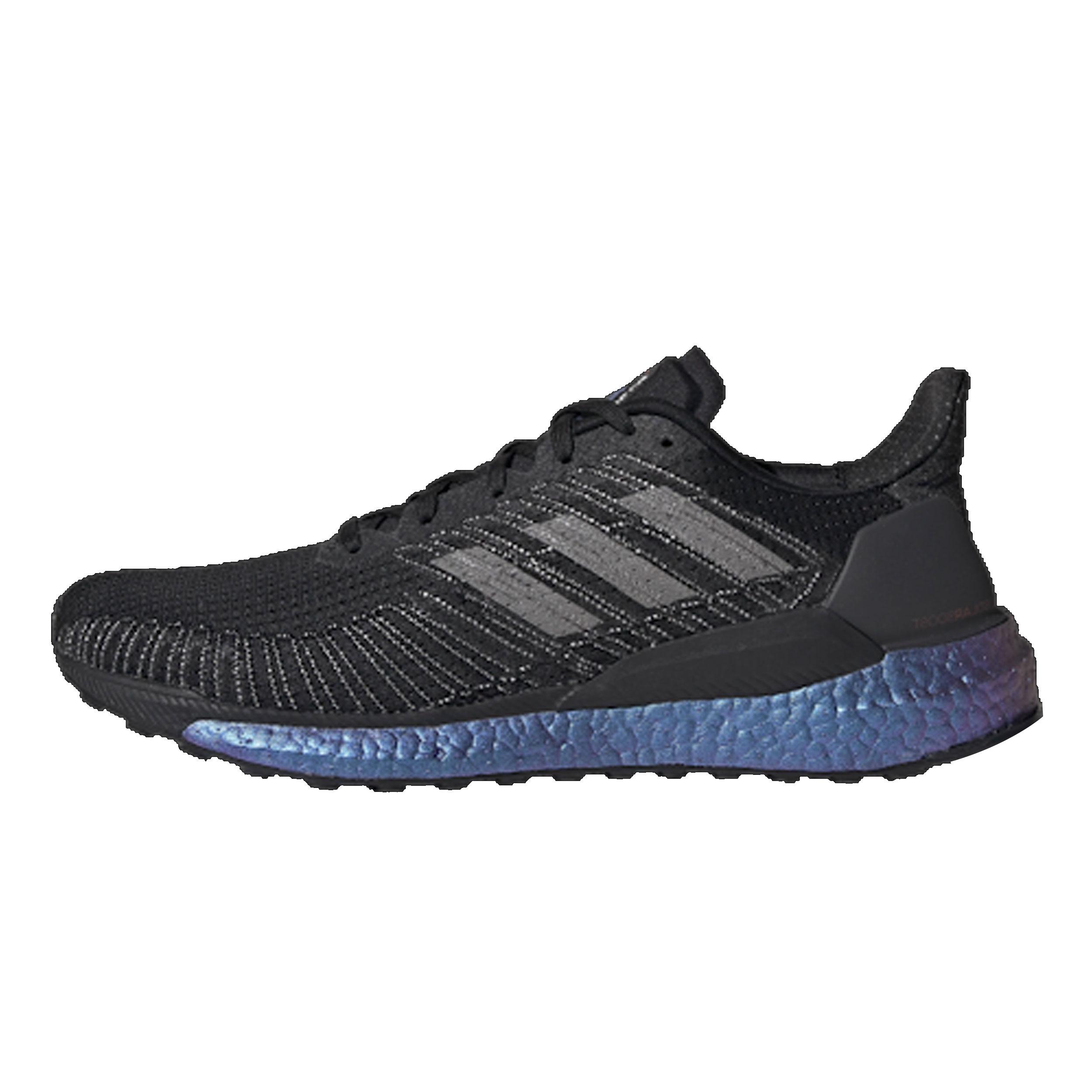 کفش مخصوص دویدن مردانه آدیداس مدل EG2363