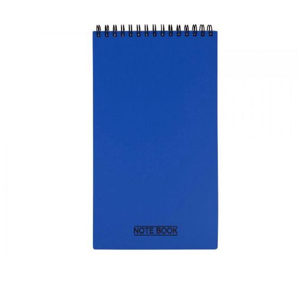 دفتر یادداشت 80 برگ پاپکو مدل مهندسی کد NB-614