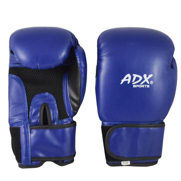 دستکش بوکس ای دی ایکس مدل ad10