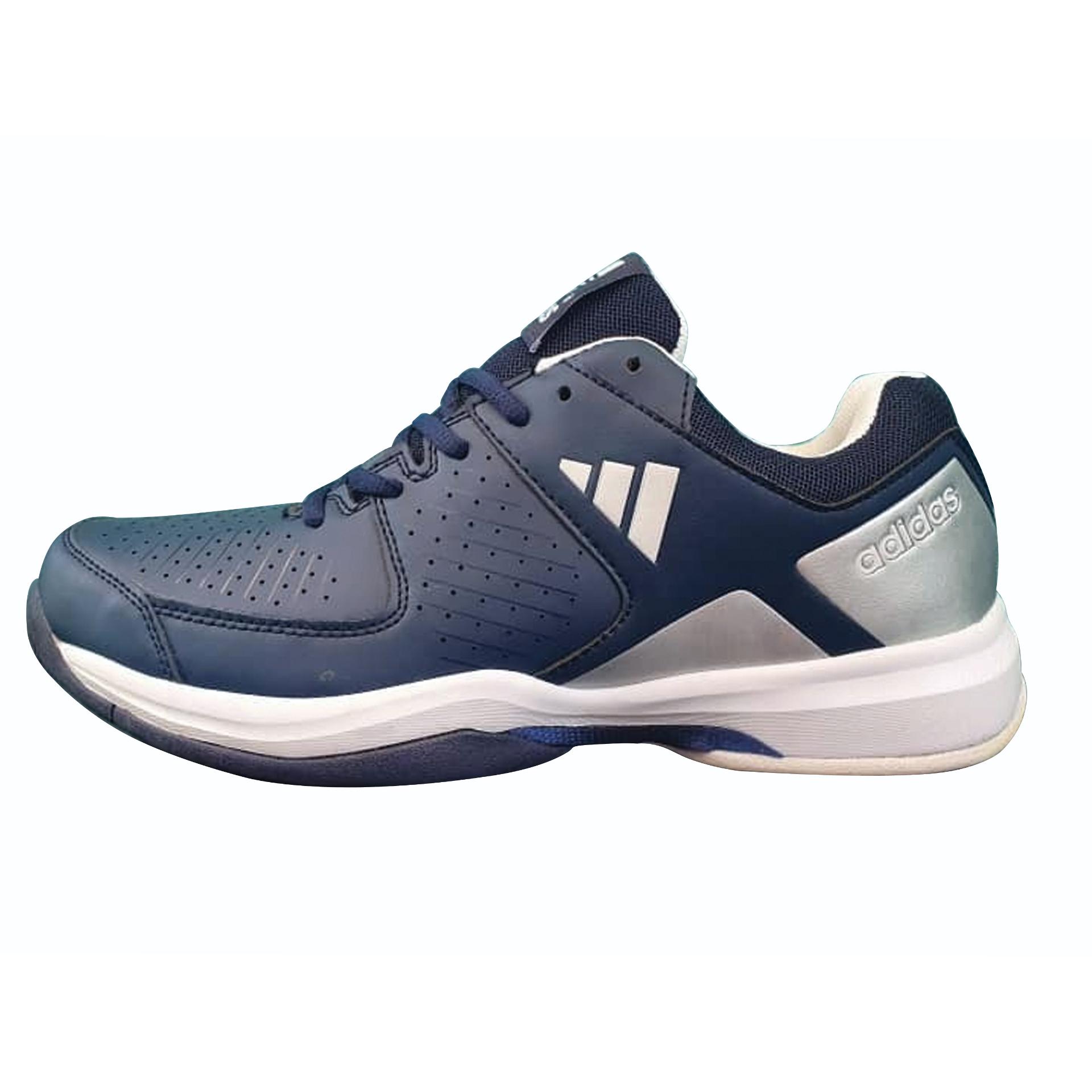 کفش تنیس مردانه مدل AD.BL.1                     غیر اصل