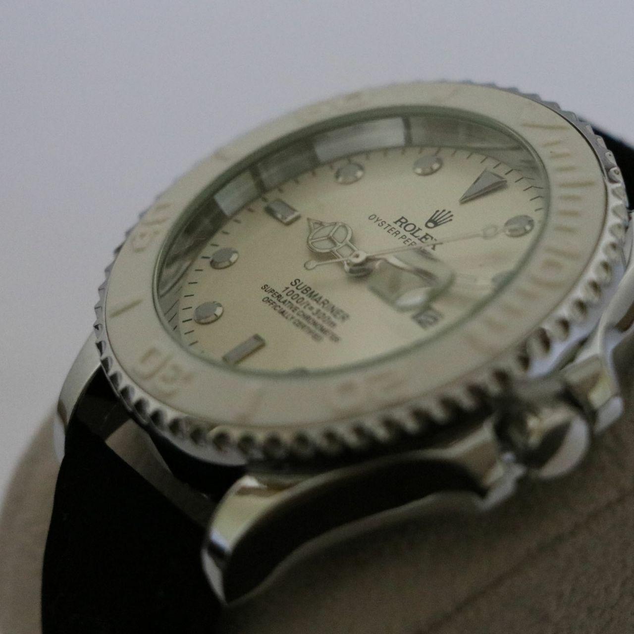 ساعت مچی  مردانه مدل 1882-02              اصل