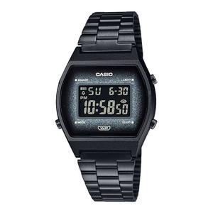 ساعت مچی دیجیتال کاسیو مدل B640WBG-1BDF